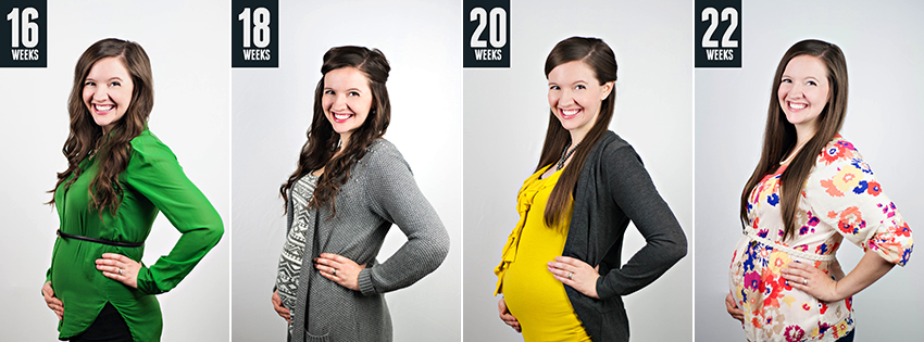 Cover Photo 16-22 weeks