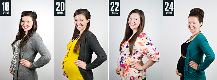 Cover Photo 18-24 weeks