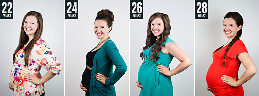 Cover Photo 22-28 weeks
