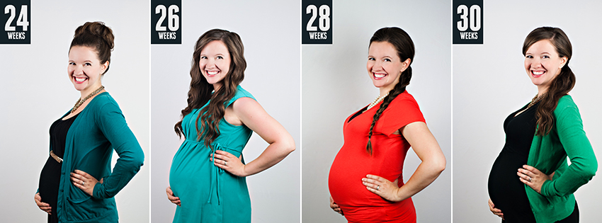 Cover Photo 24-30 weeks