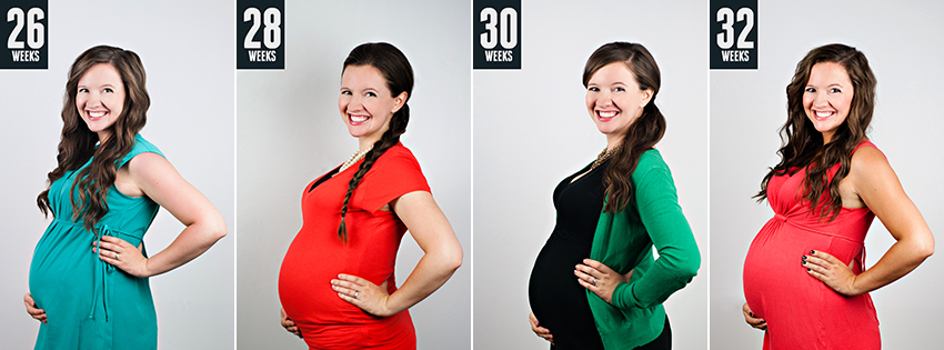 Cover Photo 26-32 weeks